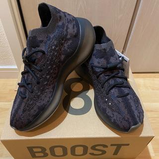 adidas -  【新品】YEEZY BOOST 380 ADULTS 26センチ