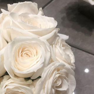 Lochie - サーマル 花柄