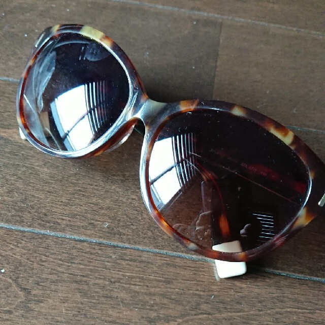 Furla(フルラ)のFURLA  サングラス レディースのファッション小物(サングラス/メガネ)の商品写真