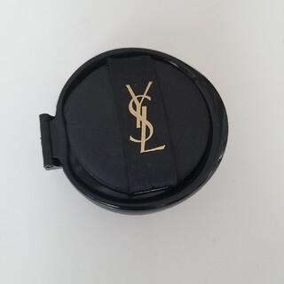 Yves Saint Laurent Beaute - アンクルドポールクッションn B20 レフィル イヴ・サンローラン