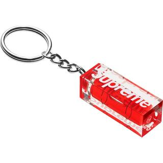 Supreme - Supreme Level Keychain  シュプリーム キーチェーン
