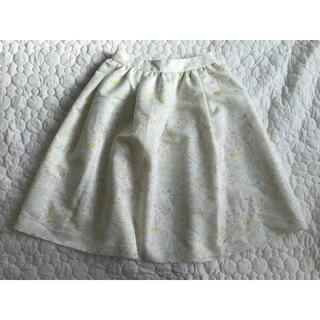 franche lippee - franche lippee スカート