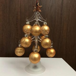 Francfranc - Francfranc クリスマスツリー オブジェ