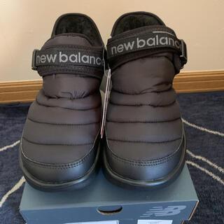 New Balance - New Balance/ニューバランス キャラバンモックMID!アーバンリサーチ