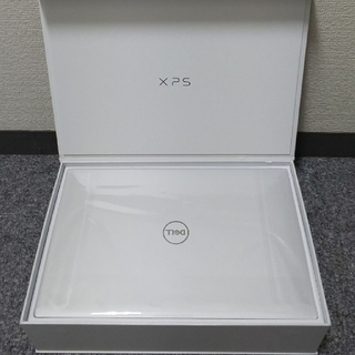 DELL - New XPS 13 9300 Core i7-1065G7 16G 256G