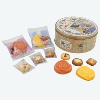マカロン様(菓子/デザート)