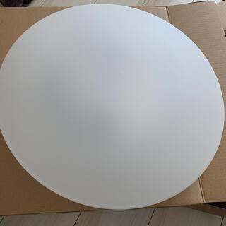 アイリスオーヤマ(アイリスオーヤマ)のアイリスオーヤマ LED シーリングライト 8畳 4000lm CL8D-5.0(天井照明)