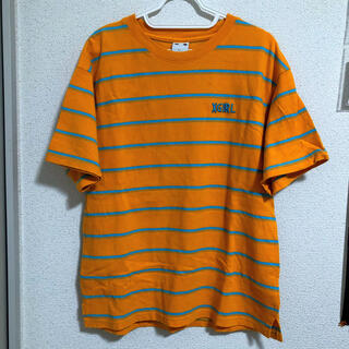 X-girl - X-girlTシャツ(12月まで販売)