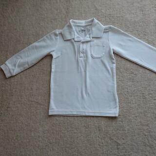 学校用ポロシャツ(Tシャツ/カットソー)