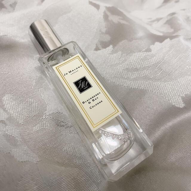 Jo Malone(ジョーマローン)のジョーマローン♡香水 コスメ/美容の香水(ユニセックス)の商品写真