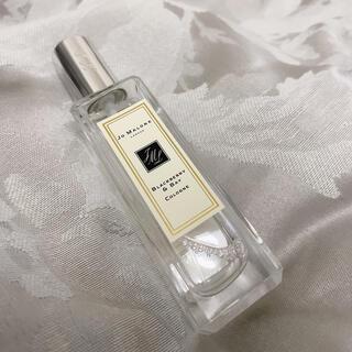 Jo Malone - ジョーマローン♡香水