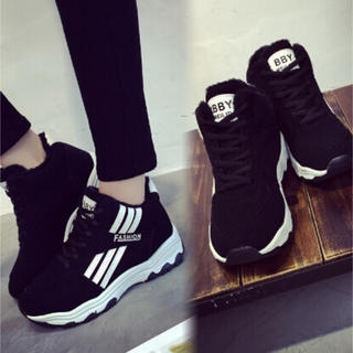 アディダス(adidas)の即日発送 カジュアルシューズ アディダス(スニーカー)