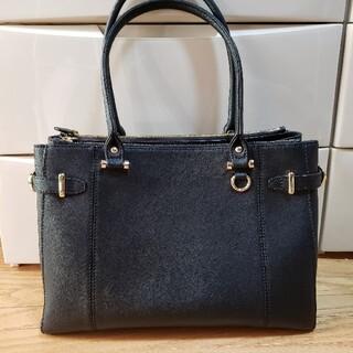 ダイアナ(DIANA)の美品❣ダイアナ トートバッグ A4サイズ対応(トートバッグ)