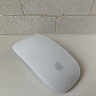 マック(Mac (Apple))のApple  Magic Mouse ジャンク品(PC周辺機器)