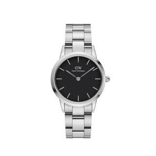 ダニエルウェリントン(Daniel Wellington)の【32mm】ダニエル ウェリントン腕時計DW00100206《3年保証付》(腕時計)