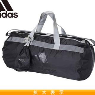 アディダス(adidas)の新品 アディダス ボストンバッグ (ボストンバッグ)