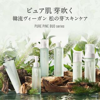 ミシャ(MISSHA)の【MISSHA】アピュ ピュアPB 化粧水(化粧水/ローション)