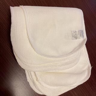 ニシキベビー(Nishiki Baby)の布おむつ ネット(布おむつ)