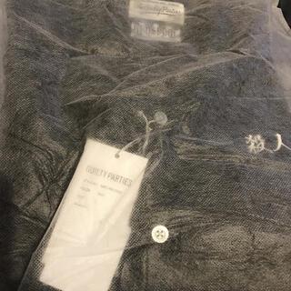 ワコマリア(WACKO MARIA)のWACKO MARIA APHRODITE GANG HOLDINGSSHIRT(Tシャツ/カットソー(七分/長袖))