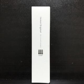 オオツカセイヤク(大塚製薬)のインナーシグナル リジュブネイトエキス 新品 30ml(美容液)