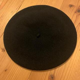 Bonpoint - bonpoint ボンポワン  ベレー帽
