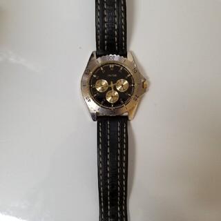 ノーティカ(NAUTICA)のNautica 腕時計 (腕時計)
