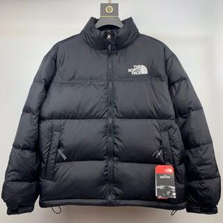 THE NORTH FACE - THE NORTH FACE 美品 L