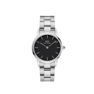 ダニエルウェリントン(Daniel Wellington)の【28㎜】ダニエル ウェリントン腕時計DW00100208《3年保証付》(腕時計)