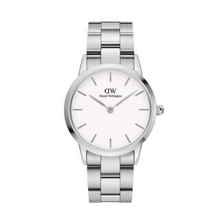 ダニエルウェリントン(Daniel Wellington)の【36㎜】ダニエル ウェリントン腕時計DW00100203《3年保証付》 (腕時計)