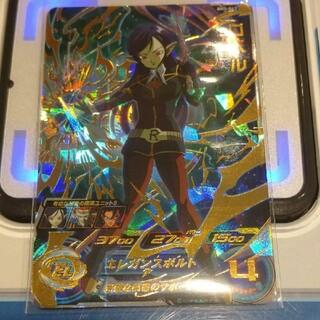 ドラゴンボール - bm5-063 ロベル 美品