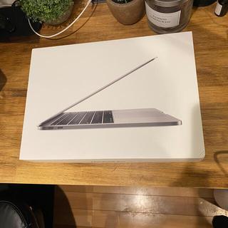 Apple - MacBook pro 13インチ 2016 corei5