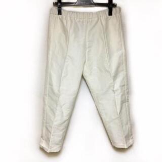 マルニ(Marni)のマルニ パンツ サイズ38 S レディース -(その他)