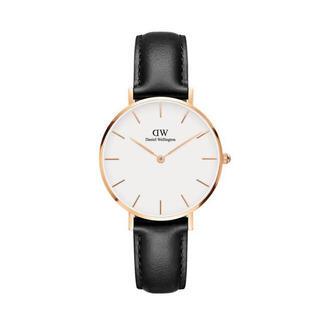 ダニエルウェリントン(Daniel Wellington)の【32㎜】ダニエル ウェリントン腕時計 DW00100174〈3年保証付〉(腕時計)