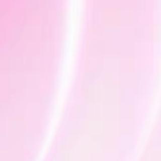 ZARA - 2点セット可愛い 指輪 ピンクゴールド