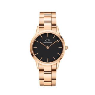 ダニエルウェリントン(Daniel Wellington)の【32mm】ダニエル ウェリントン腕時計 DW00100212《3年保証付》(腕時計)