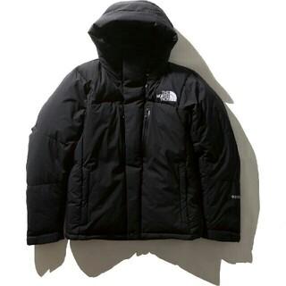 THE NORTH FACE - 新品 バルトロライトジャケット ブラック ND91950 K 収納袋付