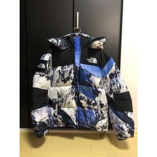 Supreme - Supreme The North Face Baltoro Jacket