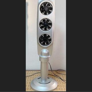 ELSONIC タワーサーキュレーター