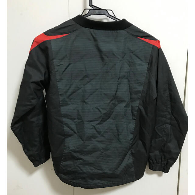UMBRO(アンブロ)のUMBRO  子供服   130cm スポーツ/アウトドアのサッカー/フットサル(ウェア)の商品写真