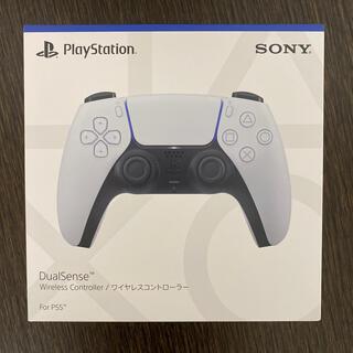 プレイステーション(PlayStation)のPlayStation5 ワイヤレスコントローラー(その他)