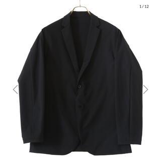 ワンエルディーケーセレクト(1LDK SELECT)のTEATORA  Wallet JKT solomodule サイズ3(テーラードジャケット)