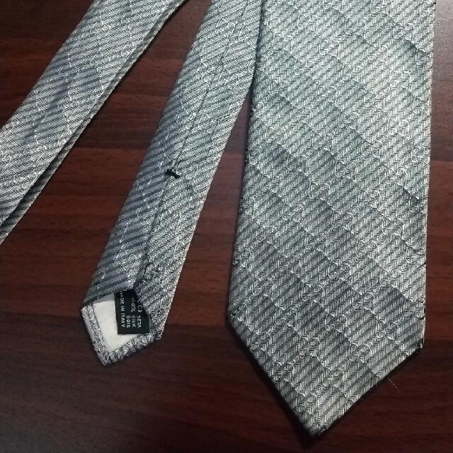 Gucci(グッチ)のグッチ GG総柄ネクタイ メンズのファッション小物(ネクタイ)の商品写真
