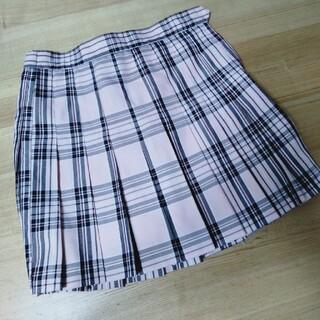 WEGO - WEGO スカート
