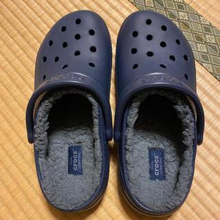 クロックス(crocs)のクロックス crocs ボア(その他)