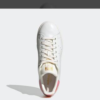 adidas - adidas アディダス スタンスミス 新品未使用 タグ付