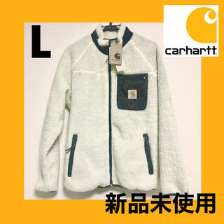 carhartt - carhartt カーハート ボアジャケット