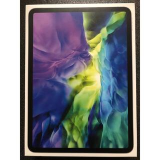 iPad - Apple iPad Pro (第2世代) 11インチ Wi-Fi 128GB
