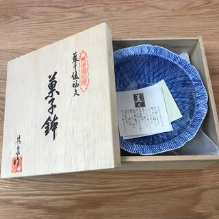 タチキチ(たち吉)の新品 未使用 有田焼(陶芸)