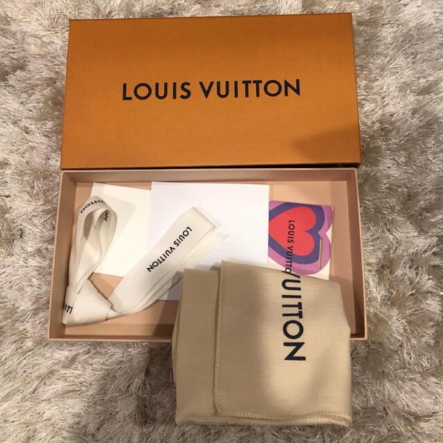 LOUIS VUITTON(ルイヴィトン)の専用です ルイヴィトン  ゲームオン  長財布 新作 レディースのファッション小物(財布)の商品写真
