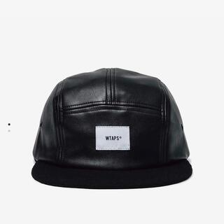 ダブルタップス(W)taps)のwtaps T-5 /CAP / SYNTHETIC キャップ 帽子(キャップ)